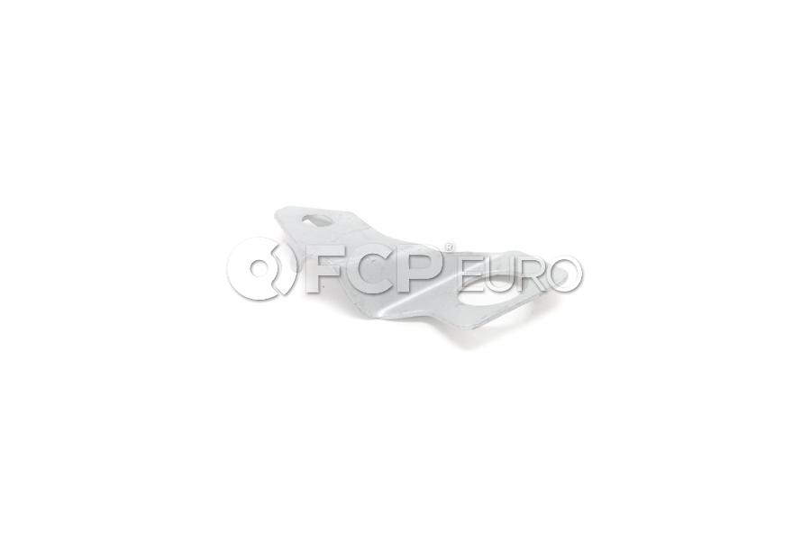 BMW Support Pressure Hose Assy - Genuine BMW 21526774227