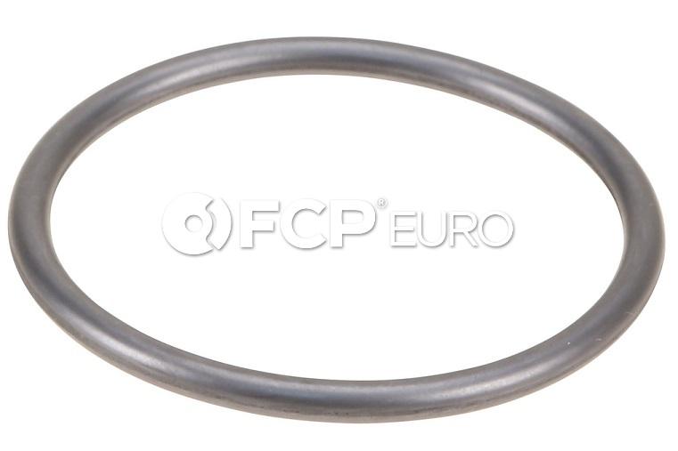 Audi VW Mass Air Flow Sensor O-ring - Elring 357129625A