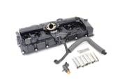 BMW PCV Breather System Kit - 11127552281KT
