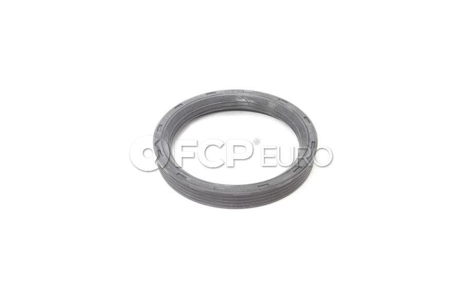 BMW Vacuum Pump Seal - Genuine BMW 11127507217