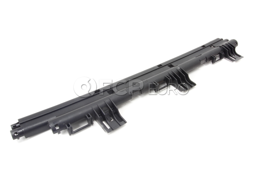 BMW Cable Duct Bottom Part - Genuine BMW 12527532270