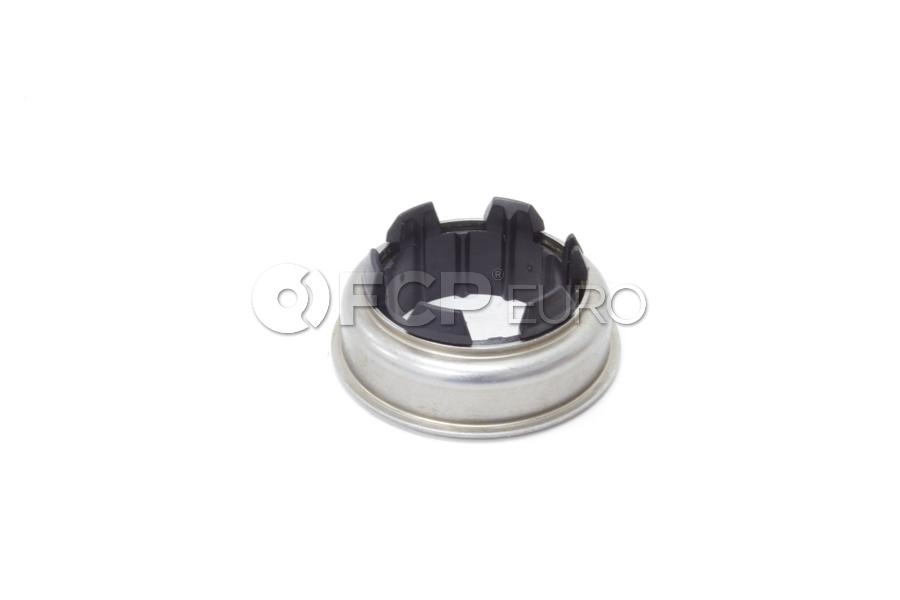 BMW Steering Spindle Bearing (419X250X170) - Genuine BMW 32311092556
