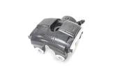 BMW Brake Caliper - Genuine BMW 34112282618