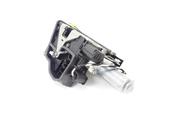 BMW Door Lock Actuator - Genuine BMW 51217202136