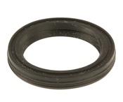 BMW Eccentric Shaft Actuator Seal - Elring 11127502482