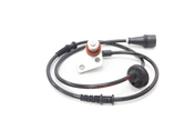 Mercedes ABS Wheel Speed Sensor - Genuine Mercedes 2015401517