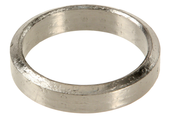 Porsche Exhaust Seal Ring - Elring 523.747