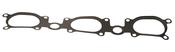 Porsche Intake Manifold Gasket - Elring 151.160