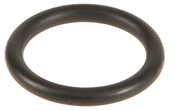 Porsche Engine Coolant Pipe O-Ring - Elring 255.580