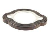 BMW Water Pump Inlet Gasket - Elring 11537534880