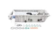 Volvo Oil Pan Kit - Rein KIT-528682