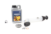 Volvo Haldex 4 Service Kit - OE Supplier 534959