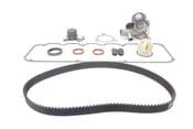 BMW Comprehensive Timing Belt Component Kit - E30KITOE1