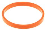 Mini Intake Manifold Gasket - Elring 11617528340