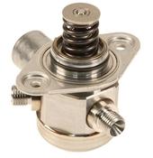 BMW High Pressure Fuel Pump - Bosch 0261520143