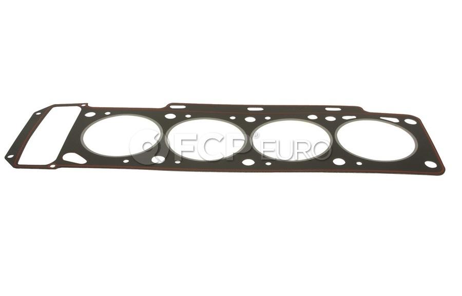BMW Cylinder Head Gasket - Elring 11121734279