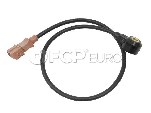 078905377 BROWN AUDI A4 A6 ALLROAD S4 VW PASSAT ENGINE KNOCK SENSOR