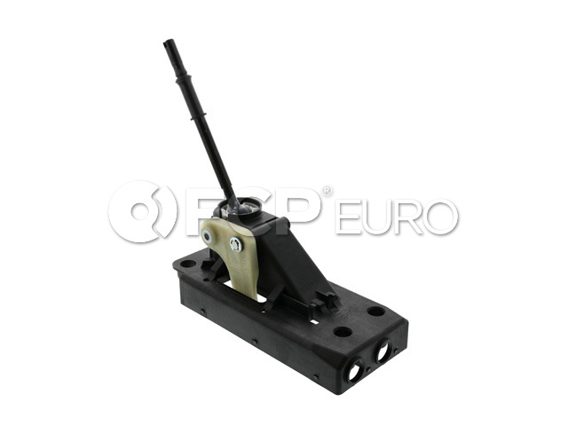 Mini Cooper Gear Shift Lug - Genuine Mini 25117542693