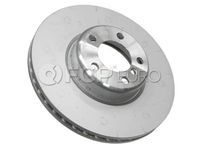 BMW Brake Disc - Genuine BMW 34116792223