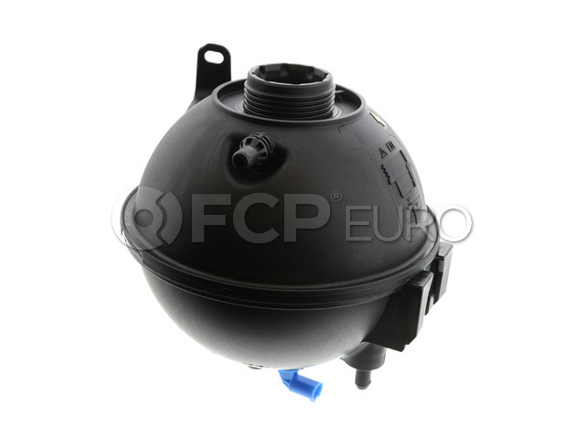 BMW Expansion Tank - Genuine BMW 17138616418