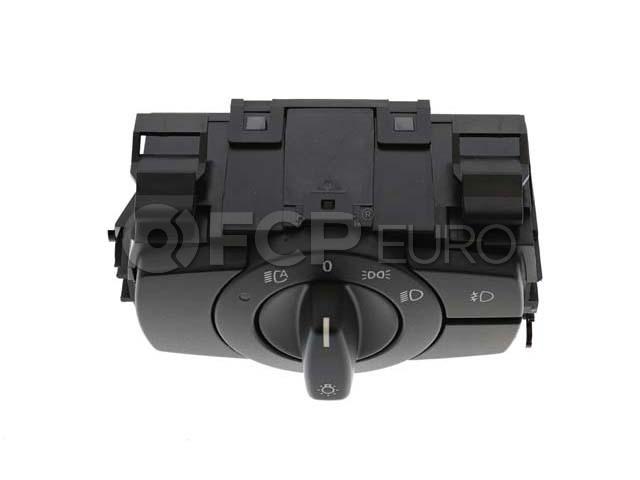 BMW Headlight Switch - Genuine BMW 61316938864