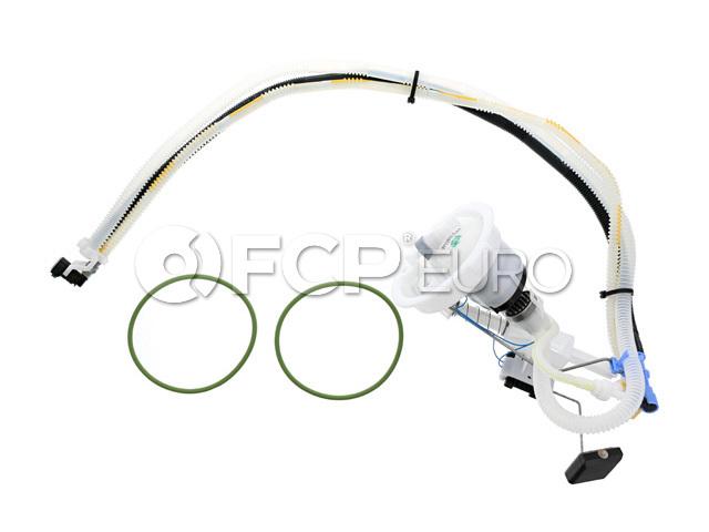BMW Fuel Tank Sender Assembly - Genuine BMW 16112283495