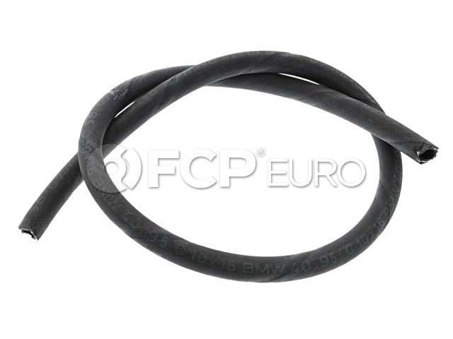 BMW Fuel Hose - Genuine BMW 16121177108
