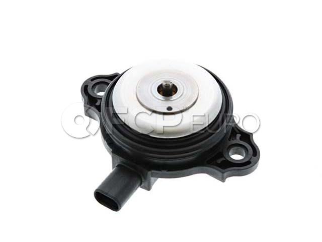 BMW Camshaft Timing Adjuster - Genuine BMW 11367593719