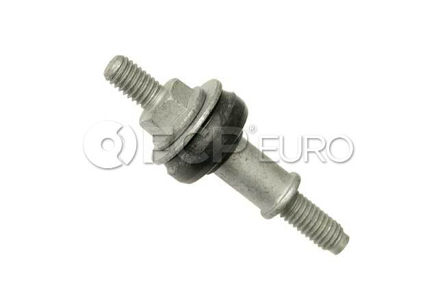 BMW Collar Screw (M6) - Genuine BMW 11127841218
