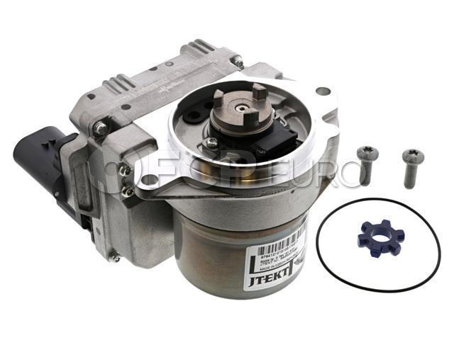 Mini Cooper Electric Power Steering Motor - Genuine Mini 32106794121