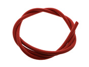 BMW Vacuum Hose Red (35X20) - Genuine BMW 11657796857