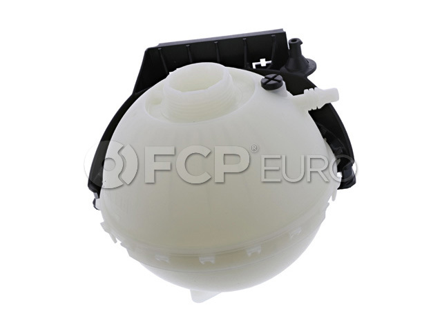 BMW Expansion Tank - Genuine BMW 17137642158