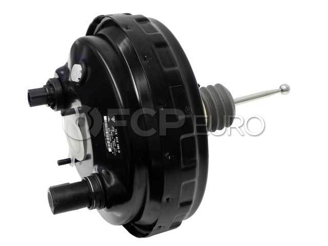 VW Power Brake Booster (Touareg) - Genuine VW Audi 7L6612105D