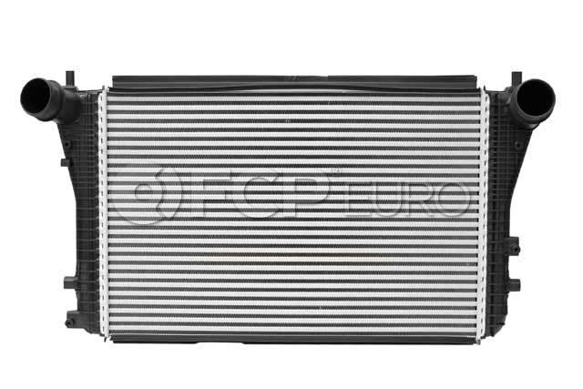 Audi VW Intercooler - Mahle Behr 1K0145803BM