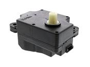 Volvo Recirculation Damper Motor (S60 S80 V70 V70 XC XC90 ) - Genuine Volvo 8623355
