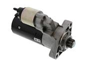 Porsche Starter Motor Bosch - 9486042061X