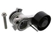 BMW Belt Tensioner Assembly - INA 11288620022