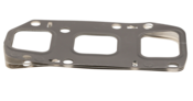 VW Exhaust Manifold Gasket - Elring 03H253050D