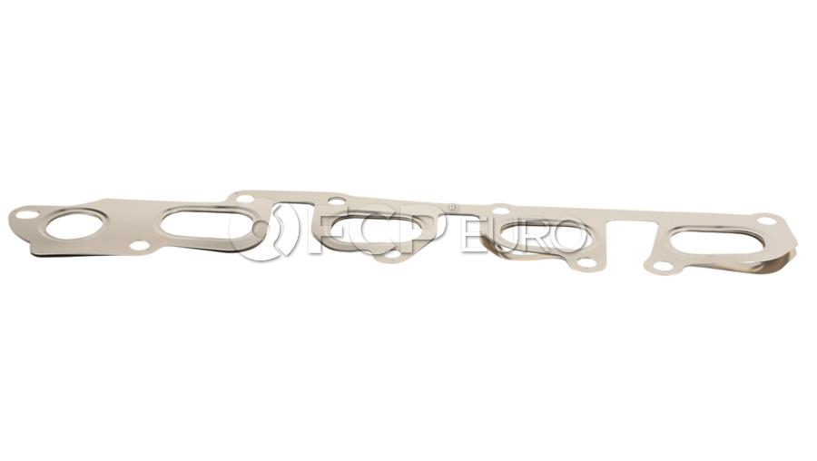 VW Exhaust Manifold Gasket - Elring 03L253039F