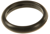 VW Distributor O-Ring - Elring 12118530508