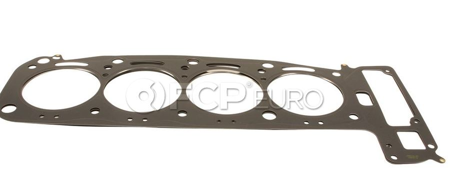 Mercedes Engine Cylinder Head Gasket - Elring 1560160420