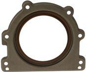 Mercedes Engine Crankshaft Seal -Elring 2710140004