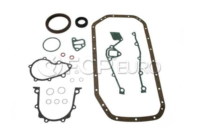 BMW Crankcase Gasket Set - Elring 11111734114
