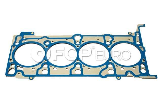 Audi Cylinder Head Gasket - Elring 079103383BB