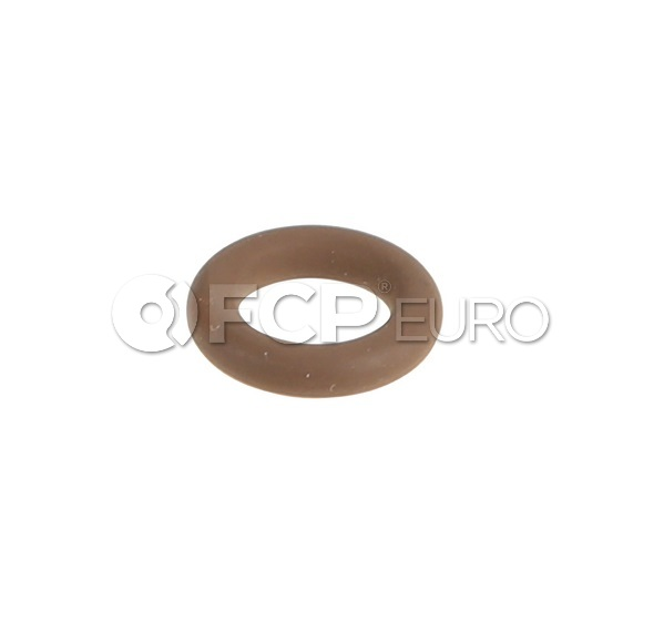 BMW Fuel Injector O-Ring - Genuine BMW 13647675557