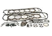 BMW Cylinder Head Gasket Set - Elring 11120392976