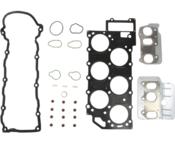 VW Head Gasket Set - Elring 296900