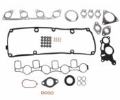 VW Cylinder Head Gasket Set - Elring 220190