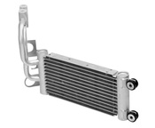 BMW High Performance Aluminum Transmission Oil Cooler - CSF 8042