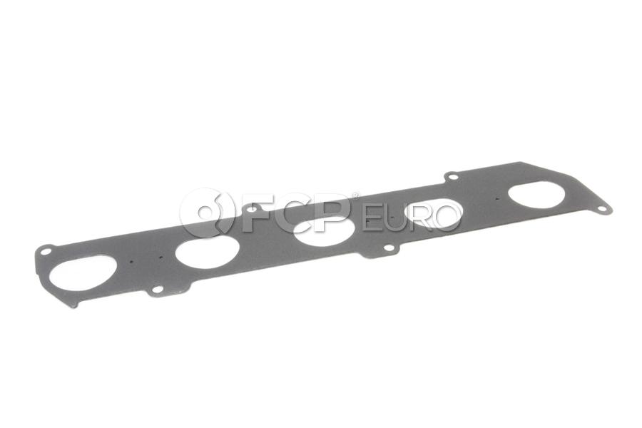 Volvo Intake Manifold Gasket - Elwis 30677525